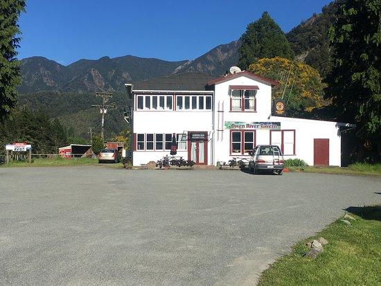 Murchison, New Zealand: photo1.jpg