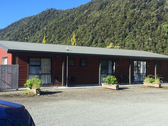 Murchison, New Zealand: photo2.jpg