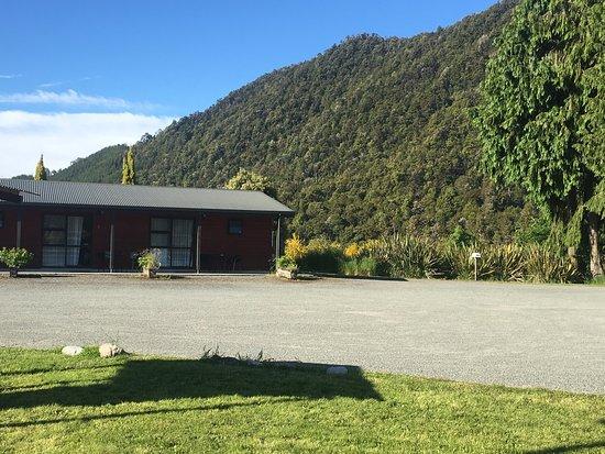 Murchison, New Zealand: photo3.jpg