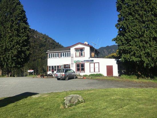 Murchison, New Zealand: photo4.jpg
