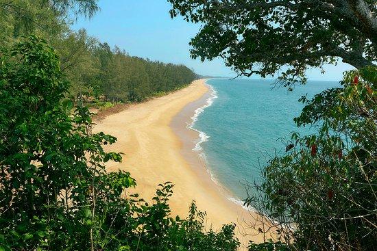 Photo of Golden Buddha Beach Resort Phangnga