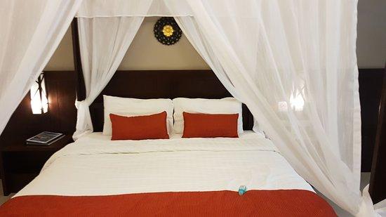Railay Princess Resort and Spa: IMG-20161124-WA0002_large.jpg