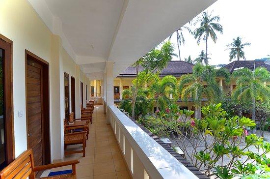 Central Inn Photo