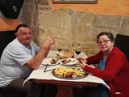 Morana, Spain: IMG_20161012_142615_large.jpg