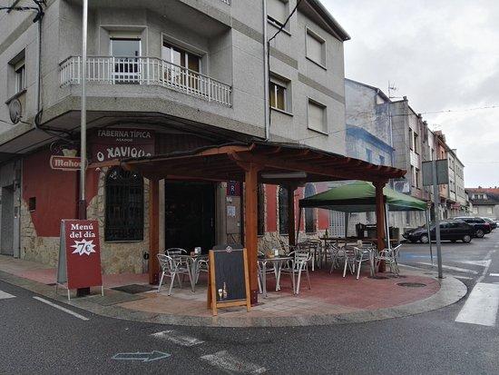 Morana, Spain: IMG_20161012_140915_large.jpg