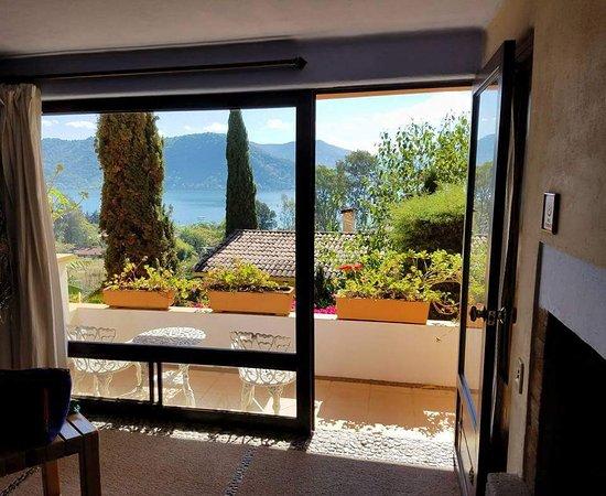 Hotel Villas Paraiso: FB_IMG_1480567849343_large.jpg