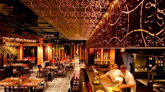 Baba Soul Food : Baba-Soul-Food-Thai-Cuisine-Best-Restaurant-in-Phuket