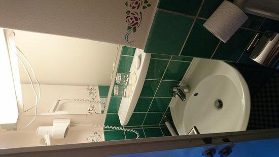 das Hotel in Munchen : DSC_0623_large.jpg