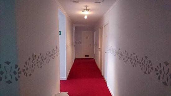 das Hotel in Munchen : DSC_0625_large.jpg