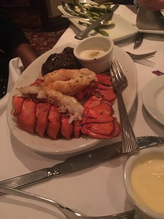 Best Steak Restaurants In Lafayette La
