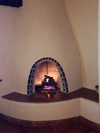 Tubac, AZ: photo0.jpg