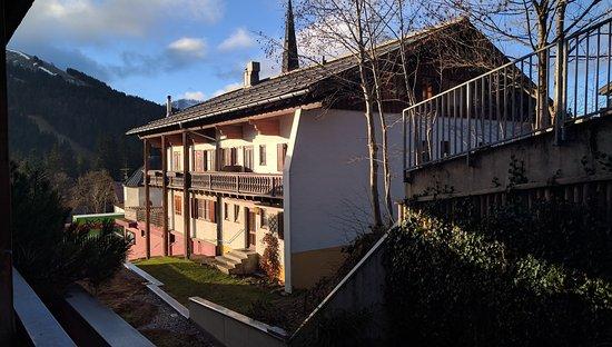 Balderschwang, Alemania: IMG_20161128_090010_large.jpg