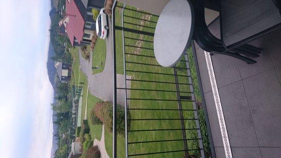 村湖公寓照片