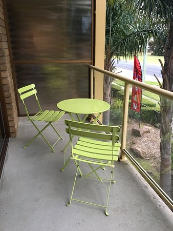 Lakes Entrance, Australia: photo9.jpg
