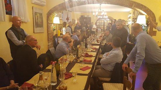 Sinalunga, Italy: 20161127_160408_large.jpg
