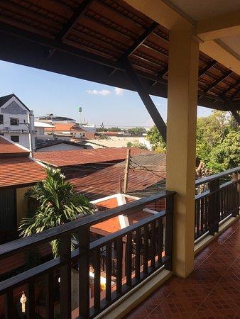 Chang Thai House: photo1.jpg