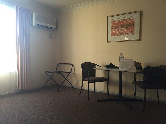 Mudgee, Avustralya: photo0.jpg