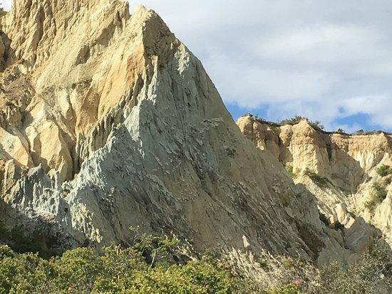 Omarama, New Zealand: photo2.jpg