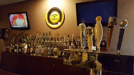 Enfield, Κονέκτικατ: Draft Beers