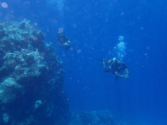 Kabaira Dive & Tours Rabaul : photo2.jpg