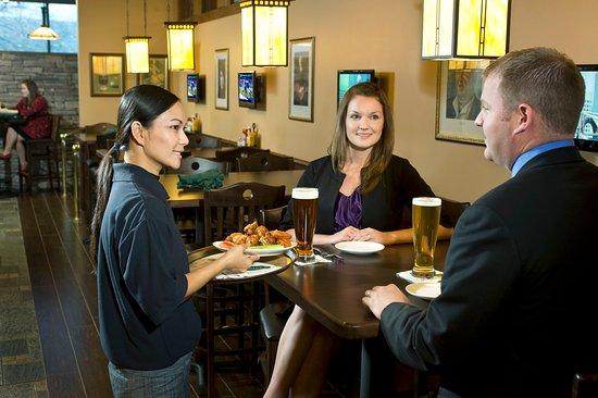 Стерлинг, Вирджиния: Tavern / Pub