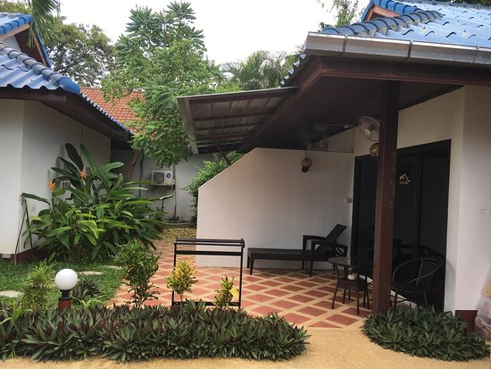Seaview Paradise Resort Hotel: photo1.jpg