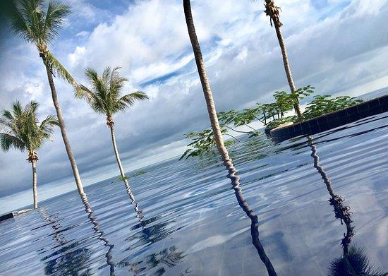 Seaview Paradise Resort Hotel: photo2.jpg