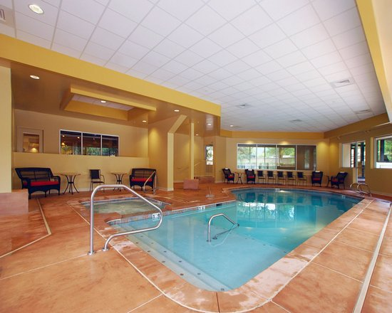 clarion hotel and conference center 67 i¶1i¶0i¶5i¶ updated 2018