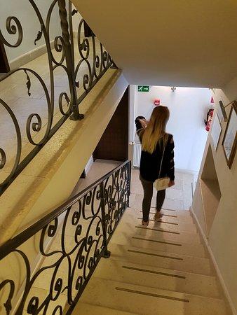 Hotel Vela Vrata: image-0-02-05-2942f573772064a72541cc2d39869aded07428cd684b174fda762295bdf2eb3c-V_large.jpg