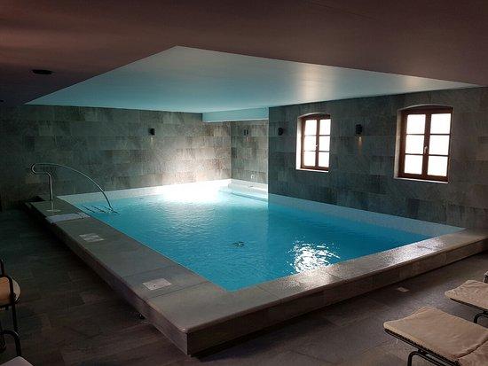 Hotel Vela Vrata: image-0-02-05-a91712195c96618d5c2d8b5e230f31471bc915328da5e772b90cf654aa97ae93-V_large.jpg