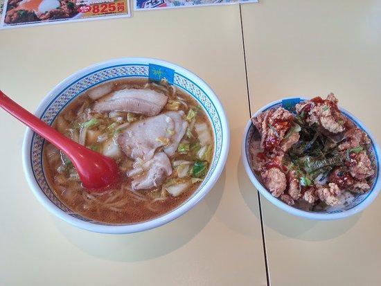 Kawachinagano 사진