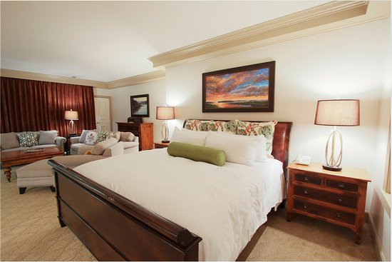 Hotel Bellwether Reviews