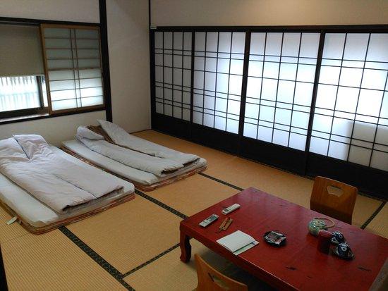 Ryoso Kawaguchi: IMG_20161130_150447_large.jpg