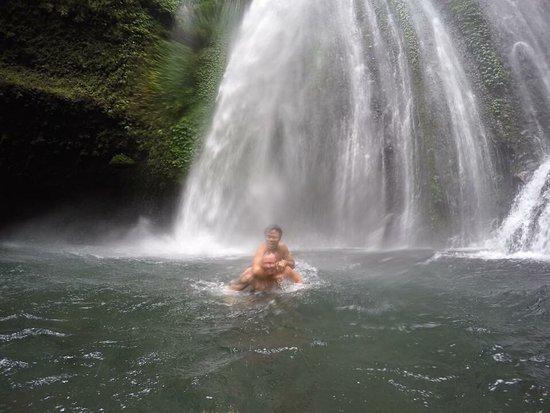 Sendang Gile and Tiu Kelep Waterfall: photo1.jpg