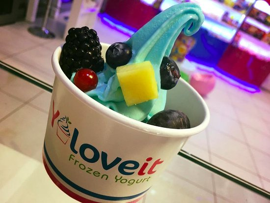 Isla de Eden, Seychelles: Blue vanilla and fruits