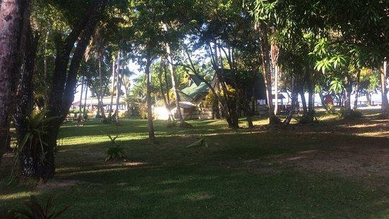 Hotel Praia do Encanto: photo1.jpg