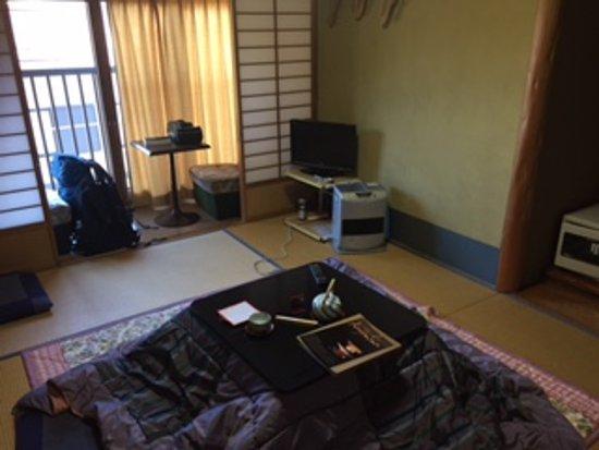 高野山 熊谷寺 (高野町)高野山 熊谷寺 (高野町) Mt.Koya Kumagaiji