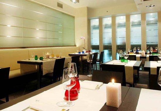 Tessera, Italien: Da Mario Restaurant