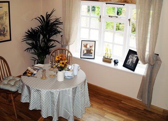 Tenterden ภาพถ่าย