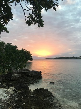 Erakor Island Resort & Spa: photo0.jpg