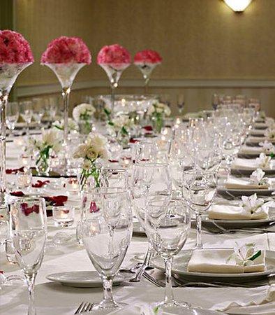 คิงส์พอร์ต, เทนเนสซี: Wedding Memories