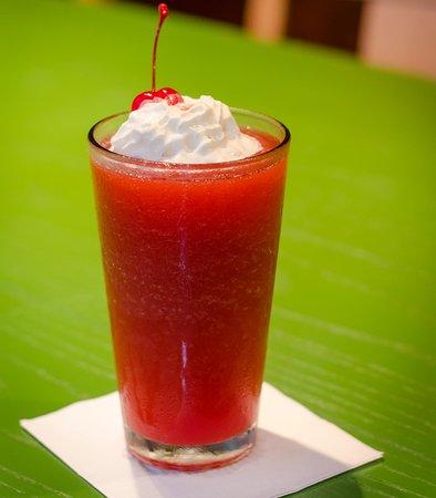 Hartsville, ساوث كارولينا: 4th Street Pub - Cocktails