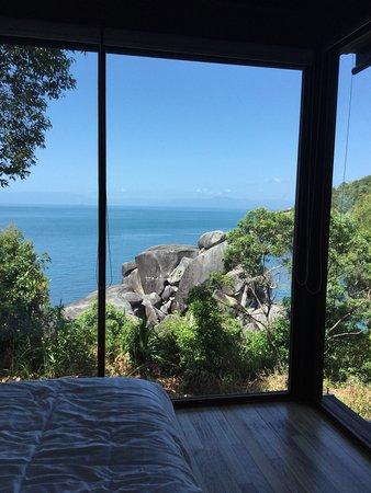 Bedarra Island, Australia: photo2.jpg