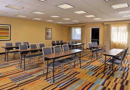 Kenner, LA: Conference Room
