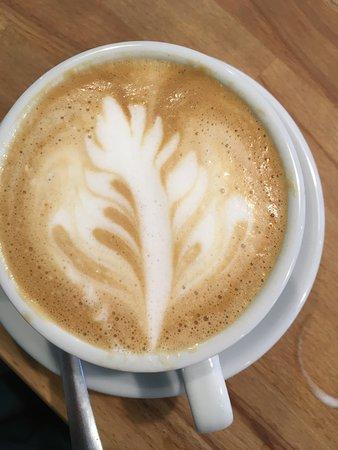 Wynd Cafe