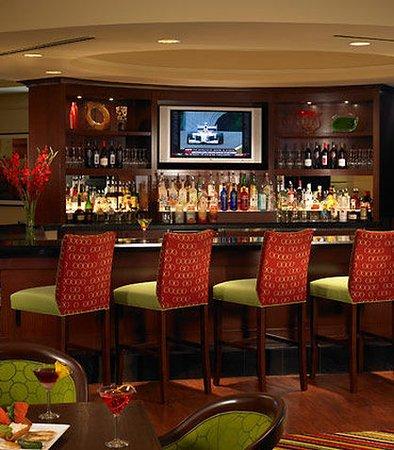 Deerfield, IL: Meritage Wine Bar