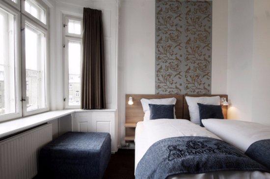 Photo of Savoy Hotel Copenhagen