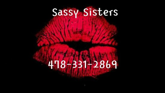 Swainsboro, GA: Contact Us