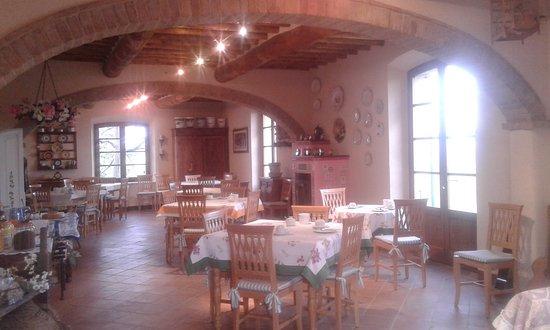 Monteroni d'Arbia Picture