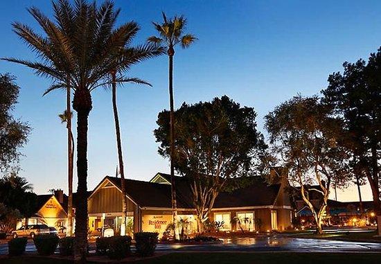 Residence Inn Phoenix